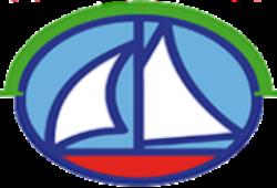 Botenstalling Zeeland